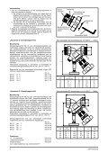 Aquastrom C - Nathan Import/Export - Page 2