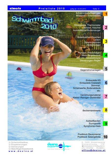 "12x Kunststoff Pool Gelenkbolzen 2,36/"" Extra Gummidichtungen Pool Ersatzteile"