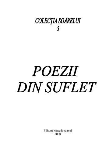 Download PDF - asociatia macedonenilor din romania