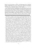 Christliche Ehe und Priestertum als endgültige Berufungen - Prof. Dr ... - Page 2