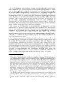Christliche Ehe und Priestertum als endgültige Berufungen - Prof. Dr ... - Page 4