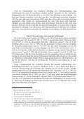 Christliche Ehe und Priestertum als endgültige Berufungen - Prof. Dr ... - Page 5