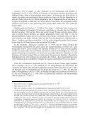 Christliche Ehe und Priestertum als endgültige Berufungen - Prof. Dr ... - Page 6
