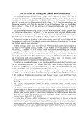 Christliche Ehe und Priestertum als endgültige Berufungen - Prof. Dr ... - Page 7