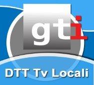 2011 - Gti