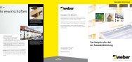 022 WBG Broschuere Druck.pdf, Seiten 1-2 - Weber