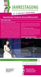 theater: CasaAz - MEG Jahrestagung 2014