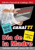 Descargar - Canal TI - Page 2