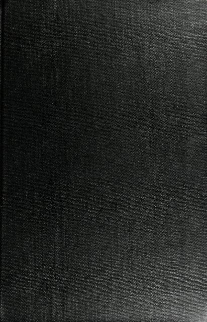 James Prendergast Library Chautauqua Cattaraugus