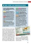 Download: Caravaning Sicherheitsbroschüre - Dethleffs - Seite 5