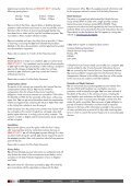 Policy Summary - Lifestyle Services Group Ltd - Page 2