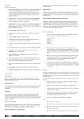 Policy Summary - Lifestyle Services Group Ltd - Page 6