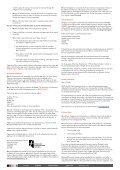 Policy Summary - Lifestyle Services Group Ltd - Page 7