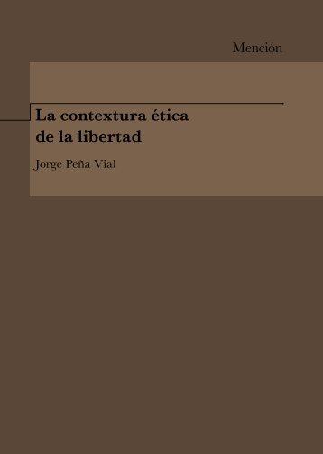20130529_112133_6concursoensayo_jorgepena
