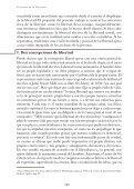 20130529_112133_6concursoensayo_jorgepena - Page 4