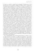 20130529_112133_6concursoensayo_jorgepena - Page 5
