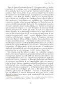 20130529_112133_6concursoensayo_jorgepena - Page 7
