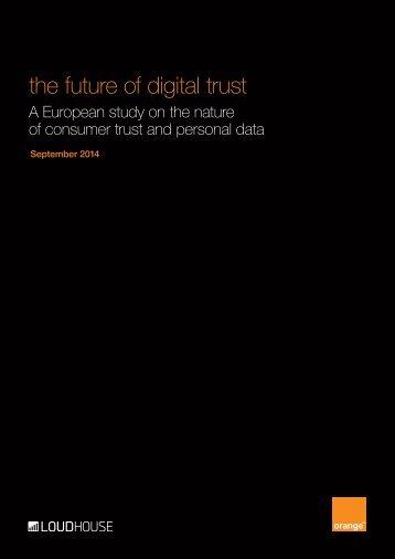 Report+-+My+Data+Value+-+Orange+Future+of+Digital+Trust+-+FINAL