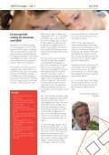 Årsberetning 2011 - ADHD: Foreningen - Page 3