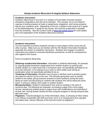 Sample Syllabus - Academic Computer Center - Prince George\'s ...