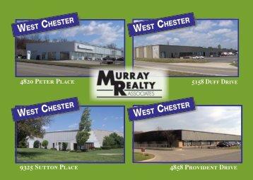 west chester west chester west chester west chester - ListRocket