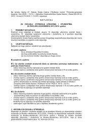 TEKST NATJEČAJA.pdf - Grad Kastav