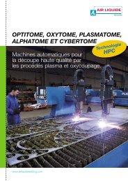 2268-alw4118-oxytome plasmatome-p24-fr:2081-s4118-oxytom/pla ...