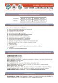 rd XXIII FECTS and ISMB Joint Meeting - International Society for ... - Page 2