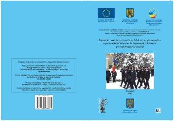 """raport _cercetare.pdf - Academia de Poliţie """"Alexandru Ioan Cuza"""""""