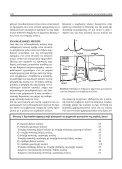 08. κεντρικες πιεσεις - Page 2