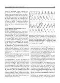 08. κεντρικες πιεσεις - Page 3