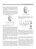 08. κεντρικες πιεσεις - Page 6