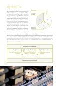 Sligro jaarverslag 2012 - Beursgorilla - Page 7