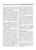 03. Δείκτες ποιότητας - Page 5
