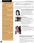 C OREGON - Oregon Commentator - Page 6