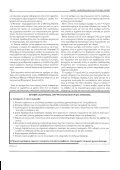 Iltivog u,alE0ropdg - Page 2