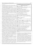 Iltivog u,alE0ropdg - Page 3