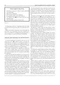Iltivog u,alE0ropdg - Page 4