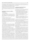 Iltivog u,alE0ropdg - Page 5