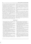 Iltivog u,alE0ropdg - Page 6