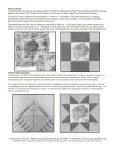 GRIDS¸ - Soft Expressions - Page 2