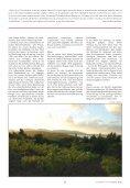 Grèce Chili - Cave SA - Seite 4