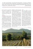 Grèce Chili - Cave SA - Seite 6