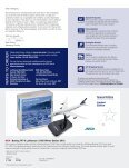 Xmas 2012 Gifts & Calendars - Lufthansa WorldShop - Page 2