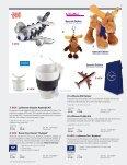 Xmas 2012 Gifts & Calendars - Lufthansa WorldShop - Page 3