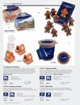 Xmas 2012 Gifts & Calendars - Lufthansa WorldShop - Page 4