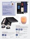 Xmas 2012 Gifts & Calendars - Lufthansa WorldShop - Page 5