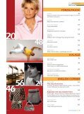 MAGAzIn - Page 5