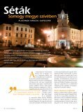 MAGAzIn - Page 6