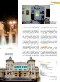 MAGAzIn - Page 7